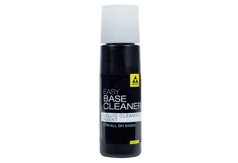Смазка для лыж FISCHER EASYEASY BASE CLEANER-C00117