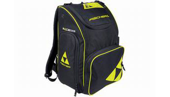 Рюкзак FISCHER BACKBAG RACE 40-Z01318