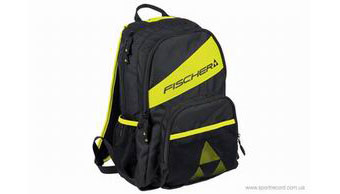 Рюкзак FISCHER BACKPACK ECO 25L-Z05018