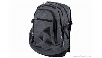 Рюкзак FASHION BACKPACK NOTEBOOK 29L-Z00519
